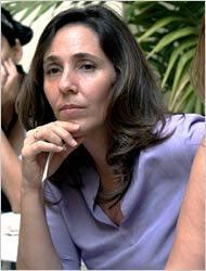 Escritor cubano homosexual advance