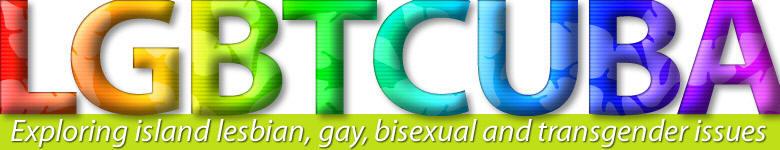 Escritor cubano homosexual discrimination